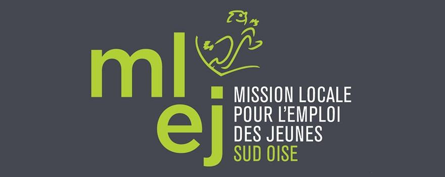 mlej_logo_page