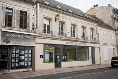 office_de_tourisme_du_pays_de_valois_crepy_en_valois