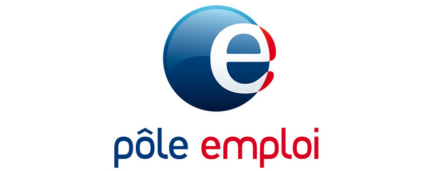 pole_emploi_logo_page