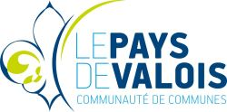 Logo_CCPV_Web