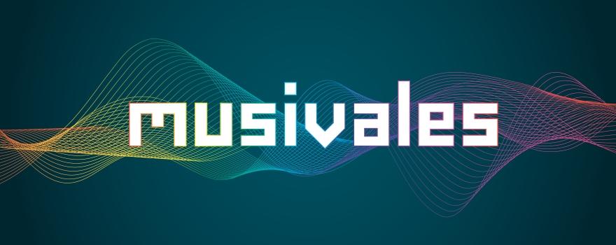 bannieres site CCPV MUSIVALES 20-21