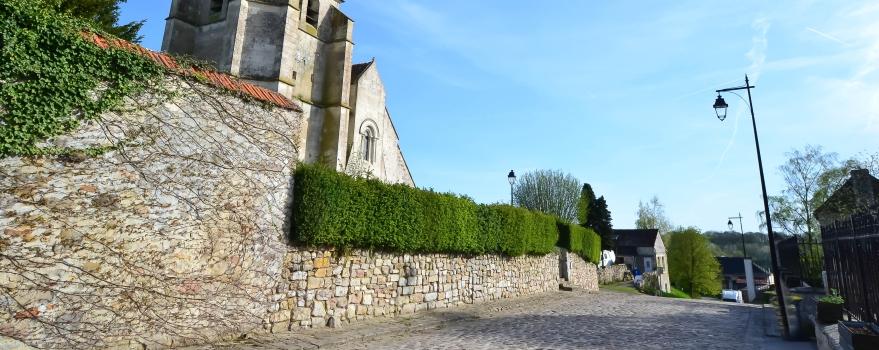 Autheuil-en-Valois_2