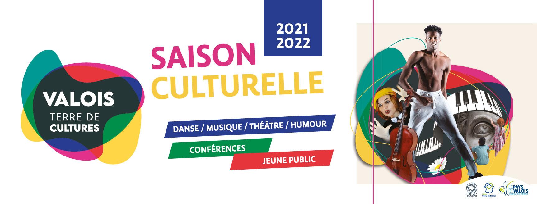 Valois terre de culture rs_Facebook – Photo de couverture – 828x315